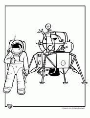 mythbusters lunar landing. Black Bedroom Furniture Sets. Home Design Ideas